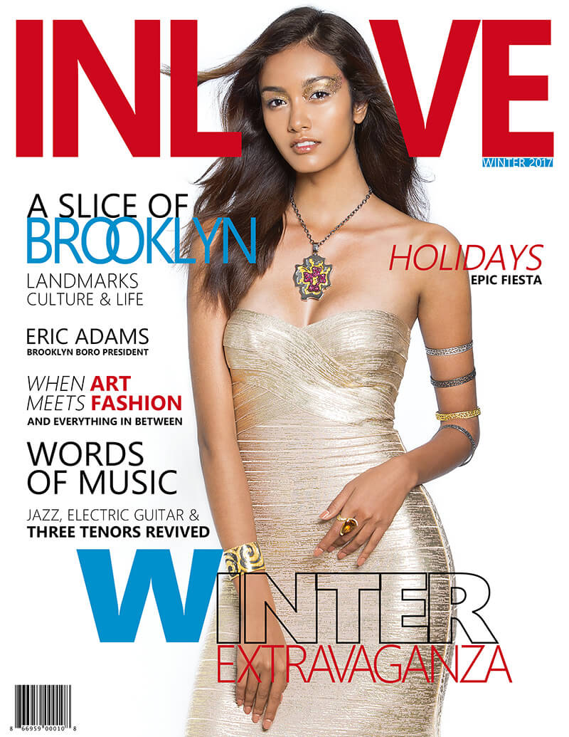 InLove10_eng_cover_800