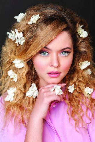 Sasha Pieters (6)