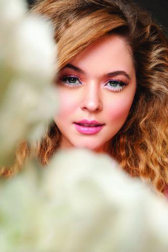 Sasha Pieters (8)