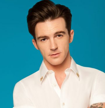 The Magic Of Serendipity… Drake Bell