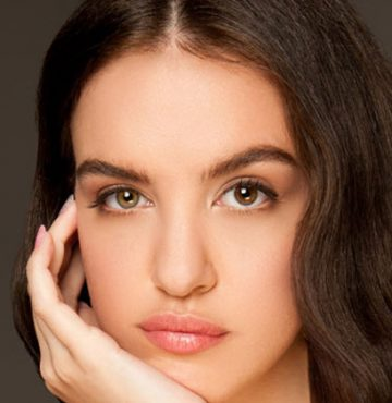 Love, Life & Beauty – Lilimar Hernandez