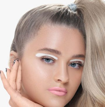 Lizzy Greene – Beauty