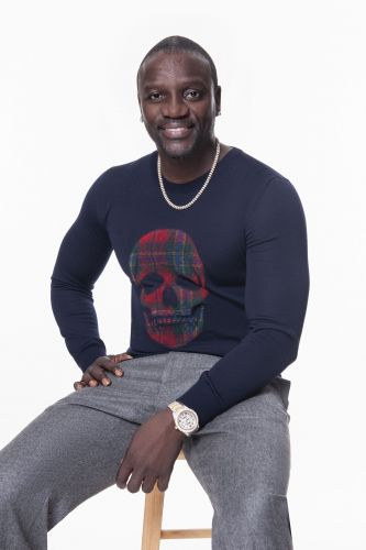 Akon (1)