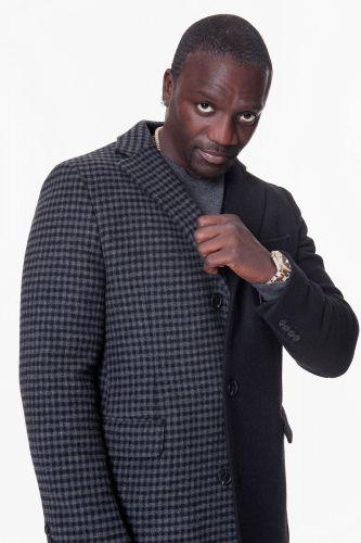 Akon (10)