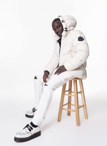 Akon (3)