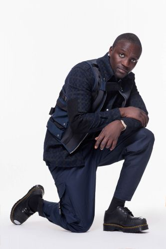 Akon (8)