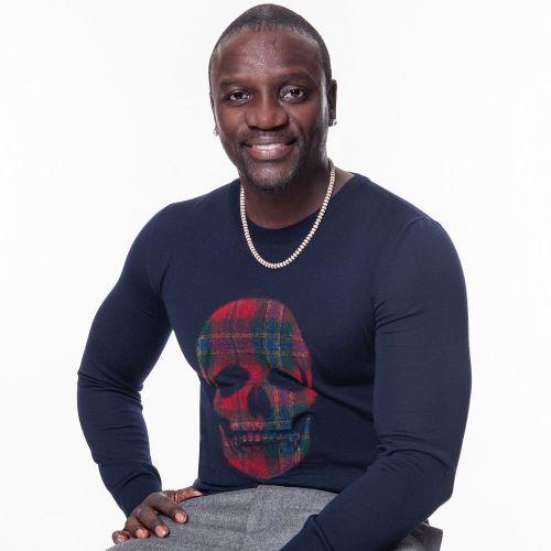 Akon10