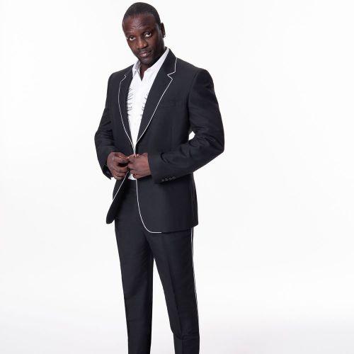 Akon4