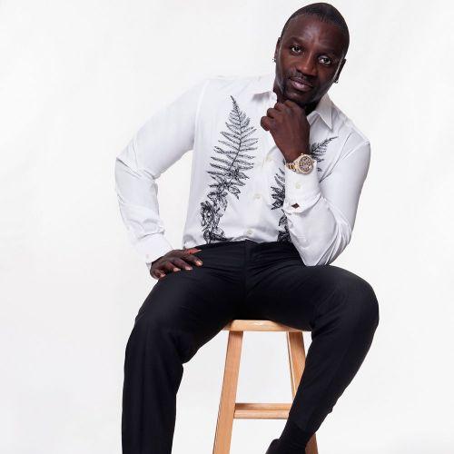 Akon5