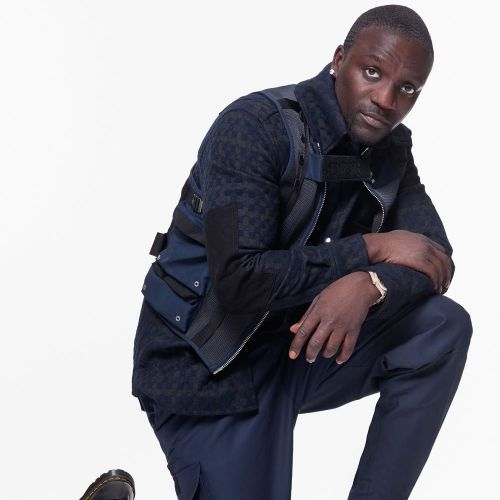 Akon6