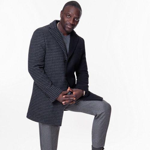 Akon7