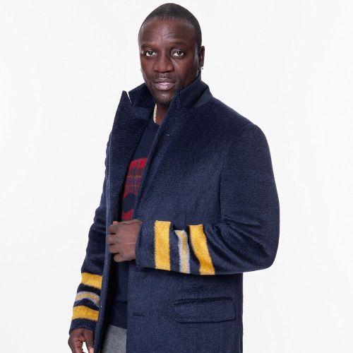 Akon9
