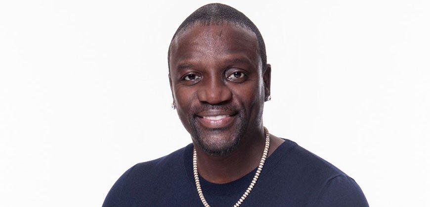 Akon_mini