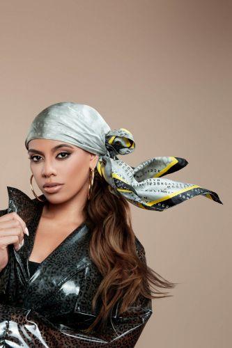 Dinah Jane (4)