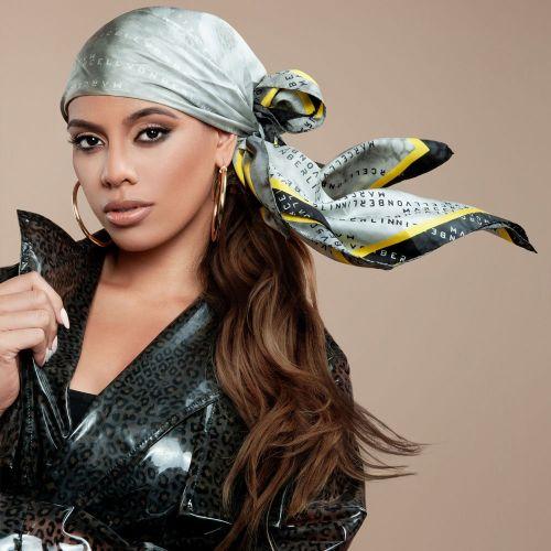 Dinah3