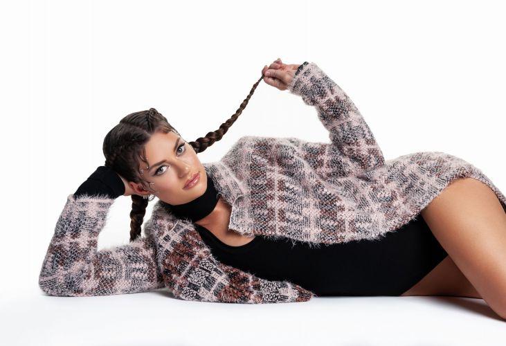 Hannah Stocking (5)