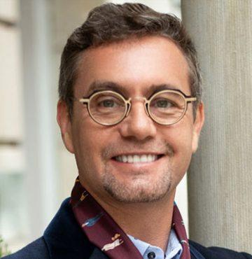 Dr. Konstantin – Meet The Doctor