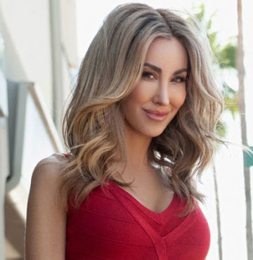 Beauty in Beverly Hills – Get To Know The Beverly Hills Sculptress