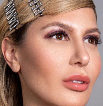 Influencer On The Rise – Olga Ferrara
