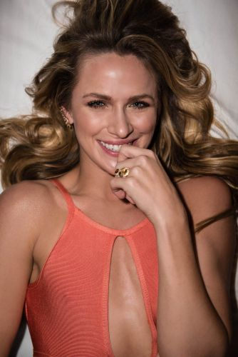SHANTEL IN_LOVE 4-2